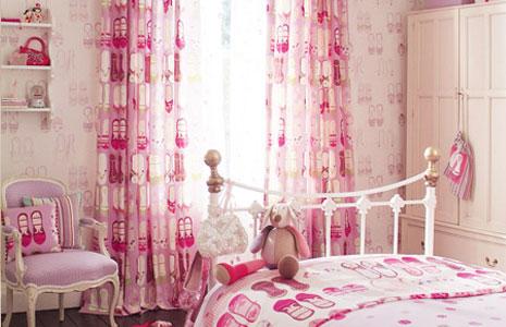 Как выбрать шторы для детской комнаты: http://www.algo-textile.ru/content/c18-page1.html