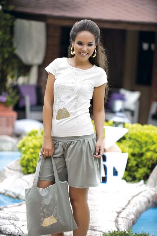 4365bf71d71 Удобная домашняя одежда для женщин.